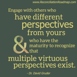 engage-with-others-who-rr