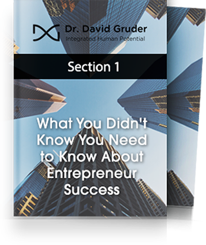 "<a href=""https://courses.drgruder.com/entrepreneurtoolbox"">The Entrepreneur's Toolbox™</a>"