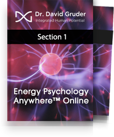 "<a href=""https://courses.drgruder.com/epanywhere"">Energy PsychologyAnywhere Online</a>"