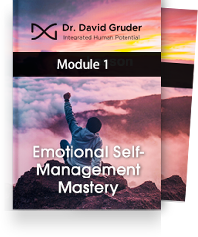"<a href=""https://courses.drgruder.com/power"">Ethical Personal Power Effectiveness</a>"