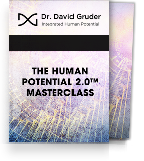 "<a href=""https://courses.drgruder.com/hpmasterclass"">THE HUMAN POTENTIAL 2.0™ MASTERCLASS</a>"